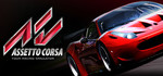 [PC] 75% off - Assetto Corsa $7.24 or Ultimate Edition $25.35 @ Steam