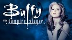 Win The Ultimate Buffy The Vampire Slayer Collection Worth $200 from Russell Nohelty