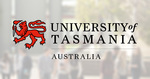 Online Course with 100% HECS Scholarship - Diploma of Dementia Care (up to $308/yr Student Service Fee) @ University of Tasmania