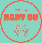 [ACT] $1 Salted Caramel Soft Serve @ Baby Su