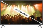 """Bauhn 50"""" 4K Ultra HD TV $379 @ ALDI"""