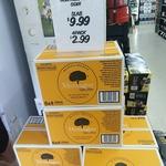 [VIC] Montague Cider $2.49/4-Pack, $9.99/Slab @ IGA Dandenong West