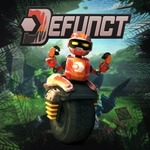[PS4] Defunct $1.45 ($0.30 with PS Plus), Reus $2.25 ($1.35 PS Plus Price) @ Playstation store