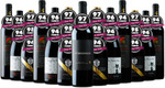 76% off RRP on Red Wine Mixed Bakers Dozen + Bonus Bottle - $295 Delivered (RRP $1250) @ Wine Direct