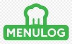 $5 off or 15% off via Menulog App