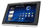 $386 for Acer Iconia Tab A500 16GB Wi-Fi Only @ Harvey Norman