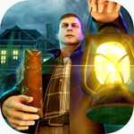 [iOS] $0: True Horror, Mindkeeper: The Lurking Fear (Expired), Chronicles of Crime, Arturia Ispark @ Apple App Store