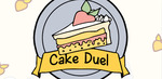 [Android] FREE-Cake Duel/Over the Bridge Pro/Mystic Guardian PV/Defense Zone 3/One Line Deluxe-Google Play Store