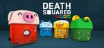[PC] Death Squared $3.99 (80% off) @ Steam