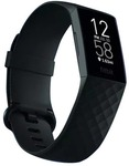 Fitbit Charge 4 $229 (RRP $249) + Delivery (Ships 8th June) @ Dick Smith / Kogan (O/W Pricebeat)