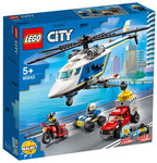 20% off LEGO at MYER