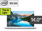Dell Inspiron 14 7490 Laptop, i7-10510U, 16GB DDR4, 1TB M.2 NVMe, $1,589.41 Delivered (Was $2999.99) @ Dell