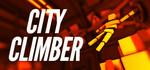 [PC] Steam - City Climber $1.39 (was $9.95)/Unlucky Seven $3.87/Wildfire $19.35 - Steam