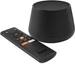 Foxtel Now Box (Netflix Compatible) $49 + Delivery @ Kogan