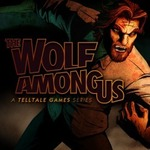 [PS4] The Wolf Among Us $5.38 (was $17.95)/Agatha Christie: The ABC Murders $4.99 (was $24.95) - PlayStation Store
