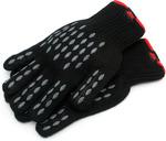 Matador BBQ Gloves $9.99 @ Bunnings