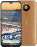 [Prime] Nokia 5.3 64GB/4GB (Dual Sim, Android One) $244 Delivered (30% off) @ Amazon AU