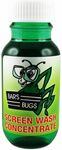 12 x 50ml Bottles Bar's Bugs 1 Shot Windscreen Washer Concentrate Merchandiser $2 at Repco ($1.60 with Auto Membership)