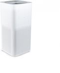 Xiaomi 2C Air Purifier HEPA Filter $119 with Free Shipping Aus Wide @ PCMarket.com.au