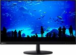 Lenovo L28u-30 28-inch UHD Monitor $379 Delivered @ Amazon AU