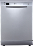 [VIC] Dishwasher Midea Freestanding MDWCSS 3 Years Warranty - $519 FREE INSTALLATION @ Appliances Repairs Online