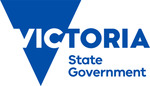 40,000 $200 Regional Travel Rebates on $400 Travel Spend Available to Victorians