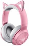 Razer Kraken BT Kitty Edition RGB Bluetooth Headphones - Quartz $118 C&C (or + Delivery) @ BingLee