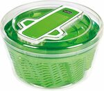 Zyliss E940005 1246 Swift Dry Salad Spinner $38.40 Delivered @ Amazon