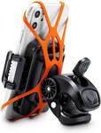 ESR Universal Phone/GPS Mount Holder for Motorcycle Bike Strollers Handlebar A$14.98 Delivered (RRP A$25.19) @ ESR Gear