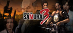 [PC] DRM-free - Way of the Samurai 3 $2.40 (was $23.99)/Way of the Samurai 4 $3.39 (was $33.69) - GOG