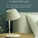Xiaomi Yeelight Staria Bedside Lamp Pro with Wireless Fast Charging $89.98 + $8 Post ($0 with $100 Spend) @ Yeelight Australia