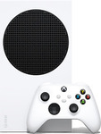 [Afterpay] Microsoft Xbox Series S $449.20 ($439.12 Plus Members) Delivered @ Microsoft eBay
