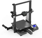 15% off Select 3D Printers: Creality CR-10 S5 $960.46 (Was $1129.95), Ender 3 Max $467.46 + Free Delivery @ 3DPrinters Online