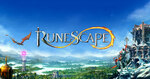 Runescape/OSRS Membership for Mex$122.99 (~A$7.74) Per Month (Mexican VPN Required)