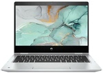 "HP Probook X360 435 G7 13.3"" FHD Ryzen 5 4500 W10 Laptop with Pen $1,199 Delivered ($0 VIC C&C/ in-Store) @ Centre Com"