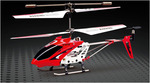 SYMA S107H Phantom RC Helicopter $29.99 + $9.50 Delivery ($0 with $99 Spend) @ Hobbyco