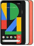 [eBay Plus] Google Pixel 4XL 64GB $526.15, 128GB $568.65 Delivered @ Green Gadgets Australia eBay