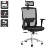15% off Selected Office Furniture @ Kogan