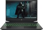 "[Refurb] HP Pavillion 15-ec0105AX: 15.6"", Ryzen5 3550H, 8GB DDR4, 256GB SSD, GTX 1650 $643.44 Delivered @ HP"