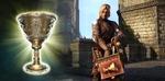 [PC, PS4, XB1] Free to play week - The Elder Scrolls Online  (ESO Plus Free Trial) -The Elder Scrolls Online