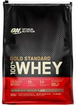 [Prime] Optimum Nutrition Gold Standard 100% Whey Protein Powder, Extreme Milk Chocolate, 4.55kg $120 ($108 S&S) @ Amazon AU
