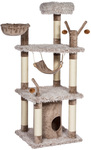 Kitty Power Paws Siberian Mountain Cat Furniture $99.99 Delivered @ Costco (Membership Required)