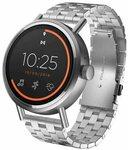 Fossil Misfit Vapor 2 Smartwatch $69 Delivered @ Amazon AU