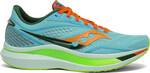 Saucony Men's Endorphin Speed US$125.99 (~A$171) Delivered (RRP A$259) @ Running Lab
