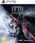 [PS5, Back Order] Star Wars Jedi Fallen Order $29.32 + $7.76 Shipping ($0 with Prime & $49 Spend) @ Amazon UK via AU
