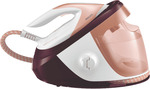Philips PerfectCare Expert Plus Steam Generator GC8962/40 - $296.65 + $10 Delivery (Free with C&C) @ The Good Guys