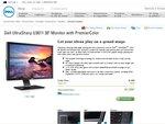 "Dell UltraSharp 30"" U3011 LCD Monitor @ $1359 Inc Delivery (20% off)"