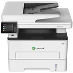 Lexmark Mono Multifunction Laser Printer MB2236ADWE $229.99 Delivered @ Costco Online (Membership Required)