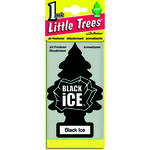 3x Little Trees Air Freshener - $3.99 + Delivery (Free C&C) @ Supercheap Auto