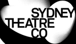 $0 Free Faker Concert @Sydney Theatre Co 13/04/2012 10PM